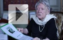 Tutotal — La folle interview des créateurs