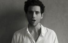 Mika sort le clip de «Last Party», sobre et mélancolique