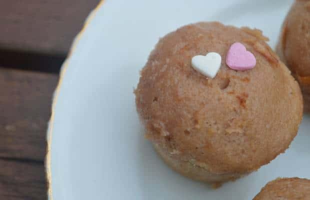 muffins aux marrons 3