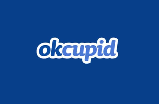 Okcupid rencontre