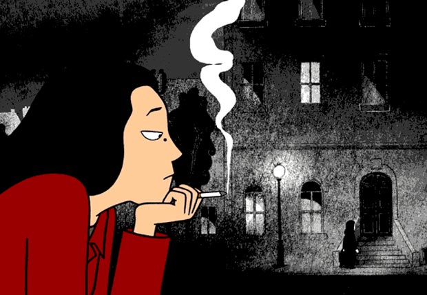 persepolis-film-animation
