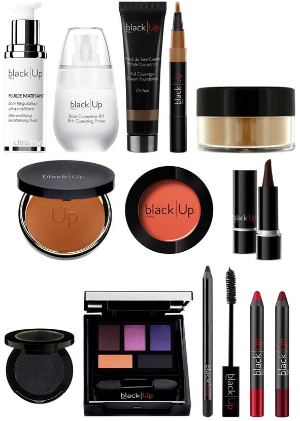 produits-utilises-maquillage-soiree-blackup