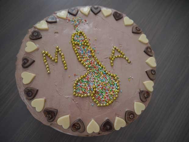 rainbow-cake-recette-16