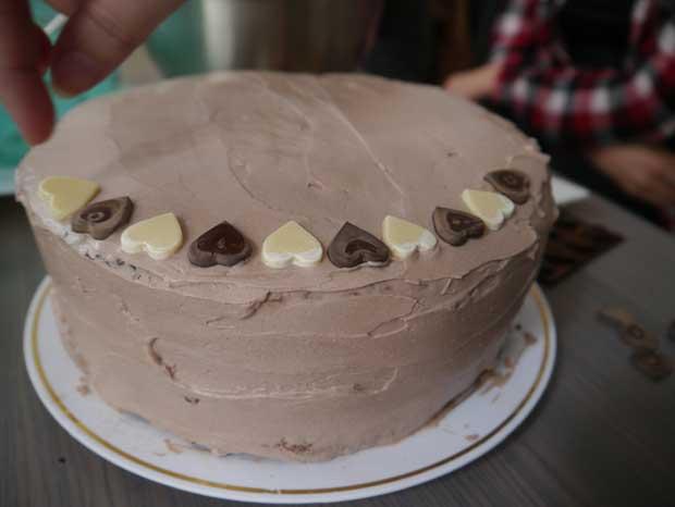 rainbow-cake-recette14