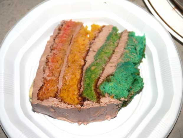 rainbow-cake-recette17