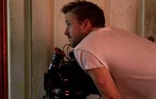 Ryan Gosling parle de «Lost River» en interview