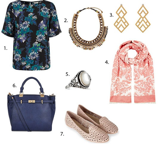 selection-monsoon-accessorize