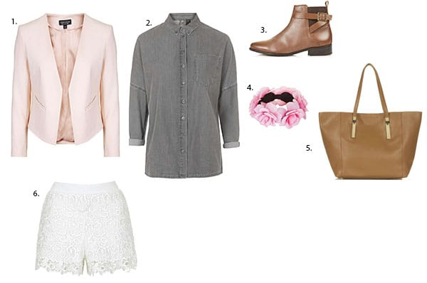 selection-preppy-topshop