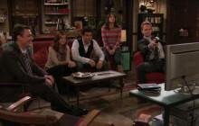 « Tous critiques de séries ? », une conférence passionnante sur le rapport public-oeuvres