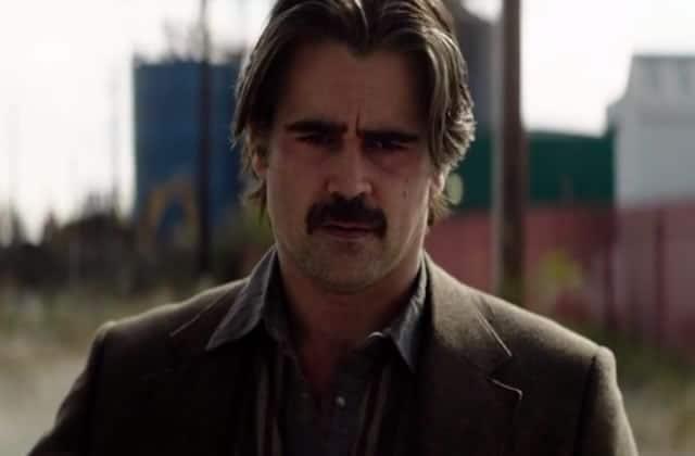 «True Detective»saison 2 a deux nouveaux teasers !