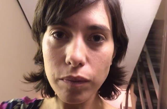 Les «tutos avortement», une campagne choc pour le droit à l'IVG au Chili