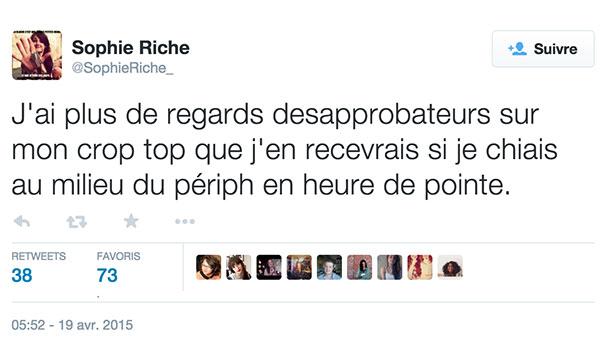 tweet-sophie