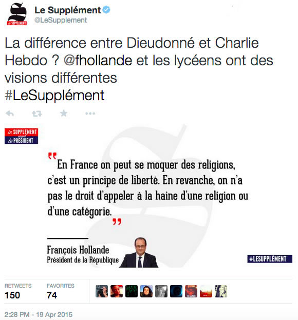 tweet-supplement-dieudonne-charlie