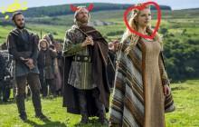 Vikings saison 3, entre drames, complots… et cocorico ! (SPOILERS)