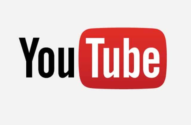 YouTube annonce un service d'abonnement sans pubs!