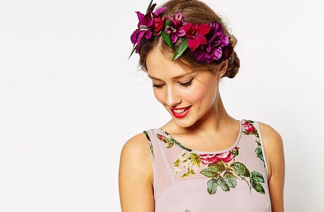 Les accessoires de l'été 2015 — Les 10 Hits de la Fauchée #143