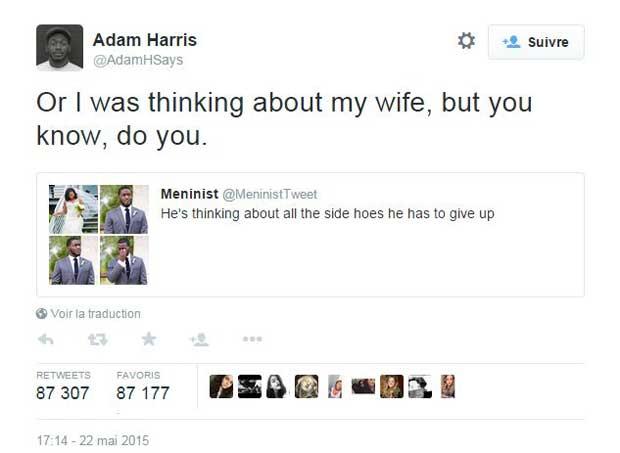 adam-harris-meninist-twitter