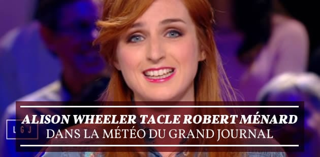 big-alison-wheeler-tacle-robert-menard-meteo-grand-journal