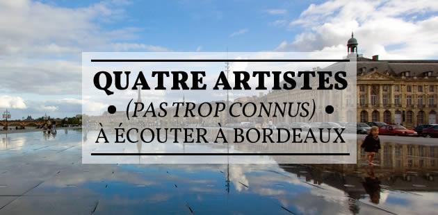 big-artistes-musique-bordeaux