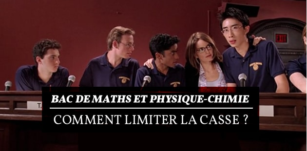 big-bac-maths-physique-chimie-methode-revision