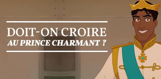 big-croire-prince-charmant