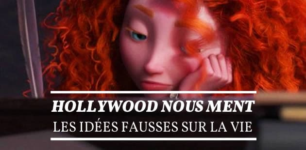 big-hollywood-mensonges-vie