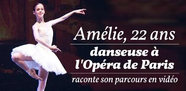 big-interview-amelie-joannides-danseuse-opera-paris
