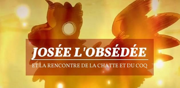big-josee-obsedee-chatte-coq