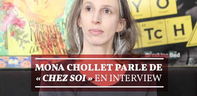 big-mona-chollet-chez-soi-interview