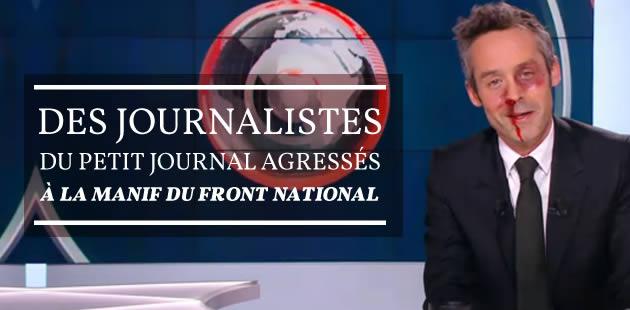 big-petit-journal-front-national-agression