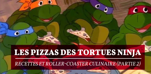 big-pizzas-tortues-ninja-suite