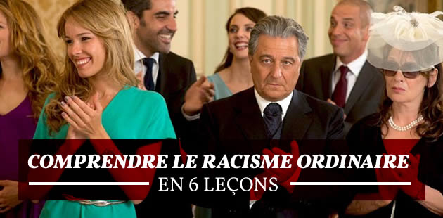 big-racisme-ordinaire-lecons-amie-noire