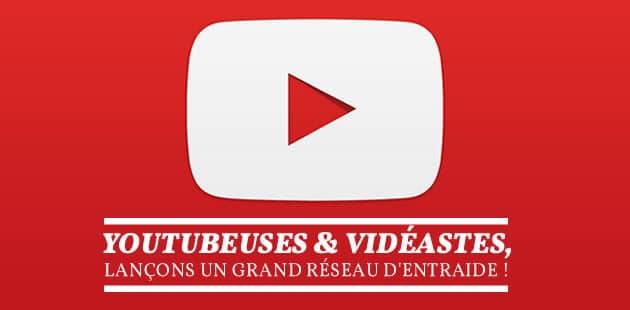 big-reseau-entraide-youtube-madmoizelle