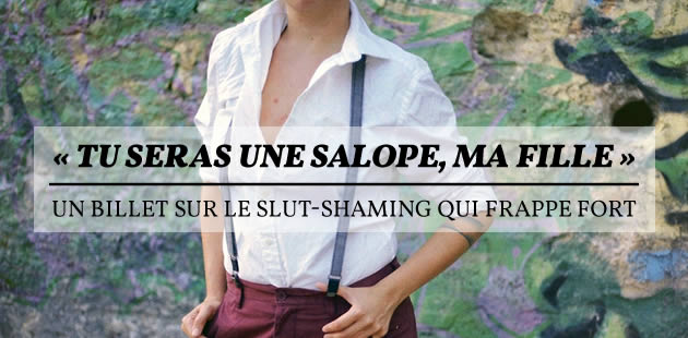big-slut-shaming-cafe-langue-de-pute