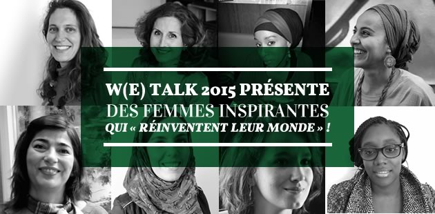 big-we-talk-2015-femmes-empowerment