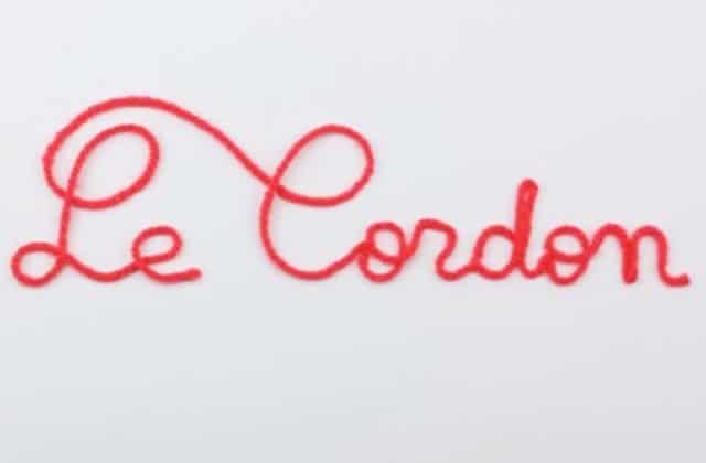 Bigflo et Oli présentent Le Cordon, un dialogue mère-enfant émouvant…autour de l'avortement
