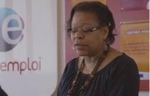 « Cher Pôle Emploi » regroupe des lettres de chômeurs en détresse