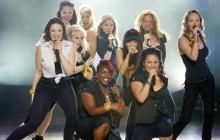 Cinémadz — «Pitch Perfect» («The Hit Girls») le 2 juin au MK2 Bibliothèque