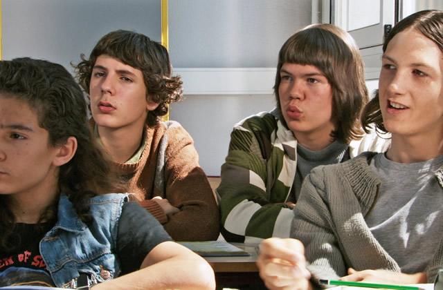 Collège Montaigne : faut-il interdire les portables ou (enfin) éduquer les garçons ?