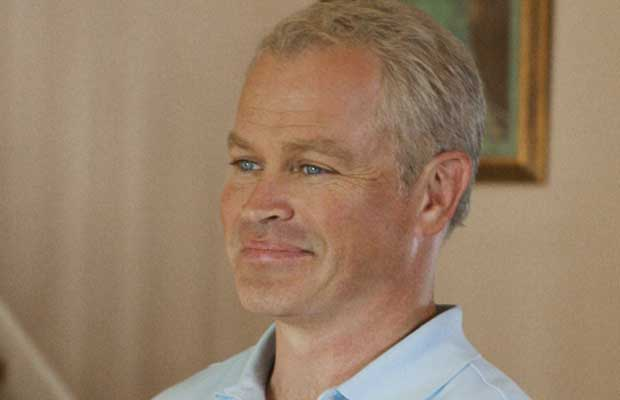 dave williams desperate housewives