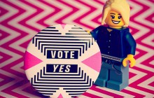 L'Irlande a voté « oui » ! – le mariage pour tous sera légalisé