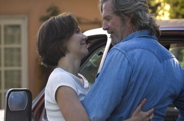 La différence d'âge dans les couples, ou le sexisme à Hollywood illustré