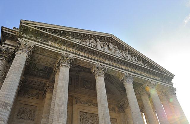 Geneviève De Gaulle et Germaine Tillon entrent (enfin) au Panthéon