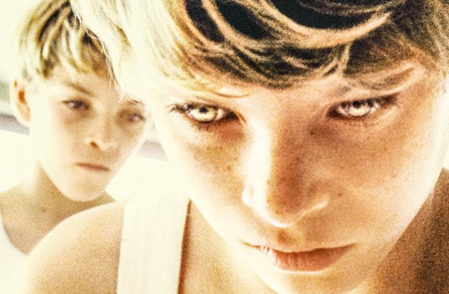 « Goodnight Mommy », un film qui n'a rien d'une berceuse