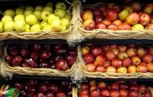La loi anti-gaspillage alimentaire est définitivement adoptée !