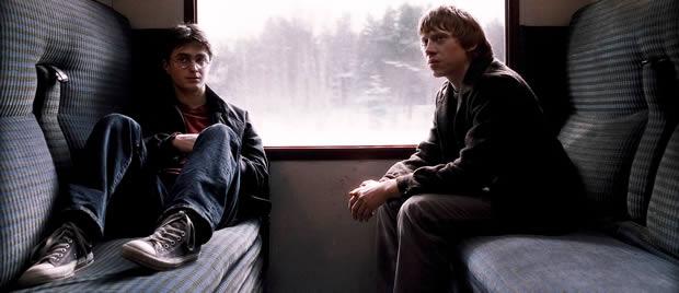 hogwarts-express-harry-ron
