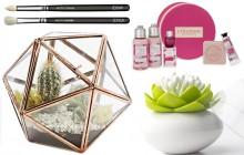Sélection shopping déco, beauté et accessoires pour la fête des mères 2015 !