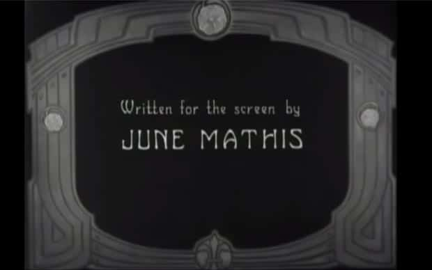 june-mathis-femme-societe-production-cinema