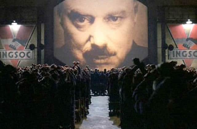 La Loi Renseignement et ses enjeux : liberté, égalité… sécurité ?
