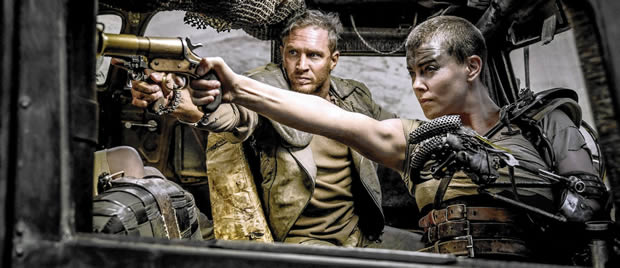 mad-max-furiosa-shooting